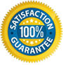 pool service Orlando guarantee