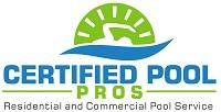 Pool Service | Pool Repairs | Orlando