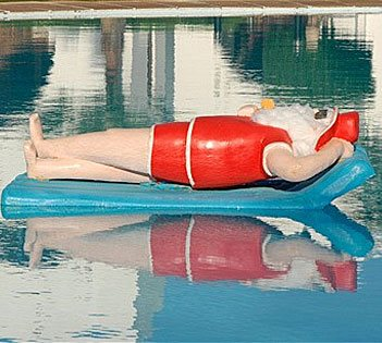 Winter Pool Maintenance Tips During Winter Months In